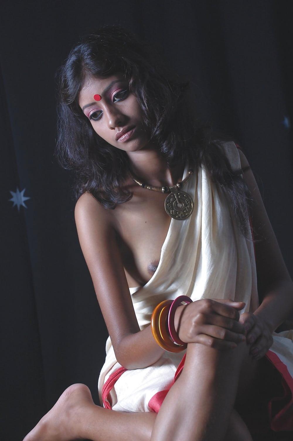 Naked photo bengali girl hd porn pics