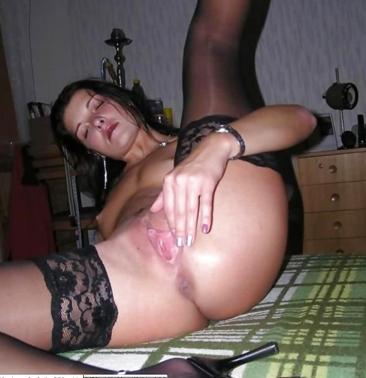 aziatki-rukami-shalava-sveta-porno-foto-konchayut