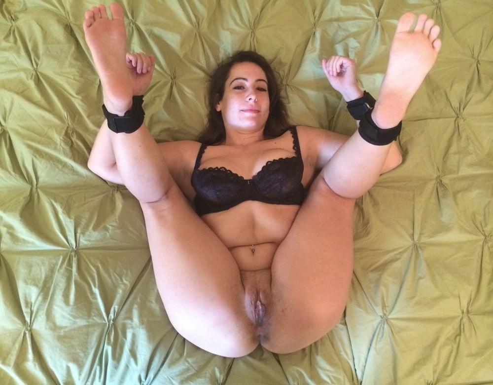 Amateur Women BDSM 316