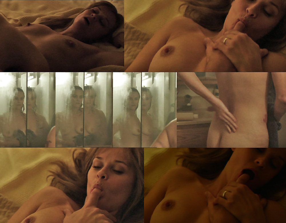Reese witherspoon nude scene in twilight picture