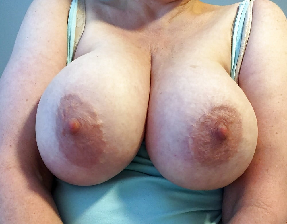 Images Of Odd Womens Nipples