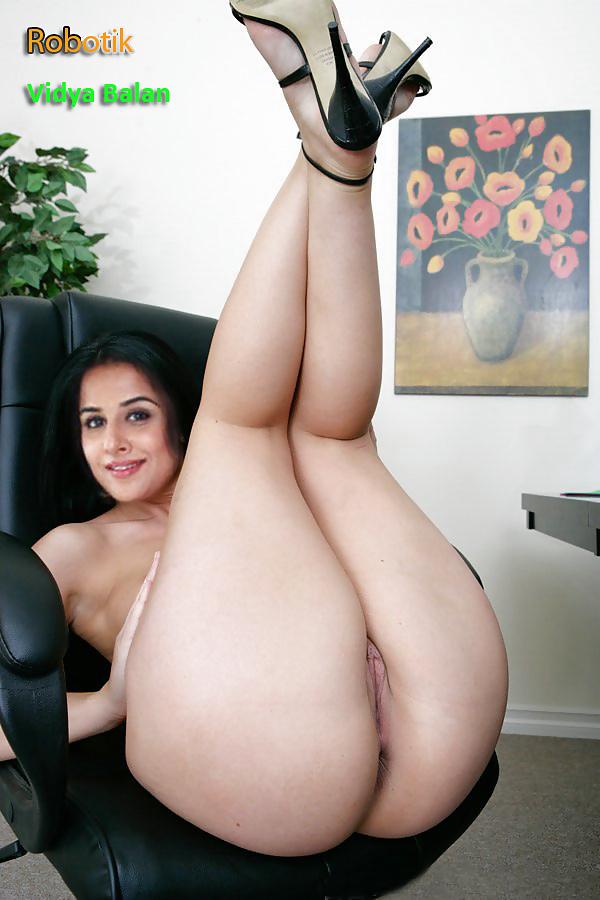 Sexy nude fucking images xxx vidya balan