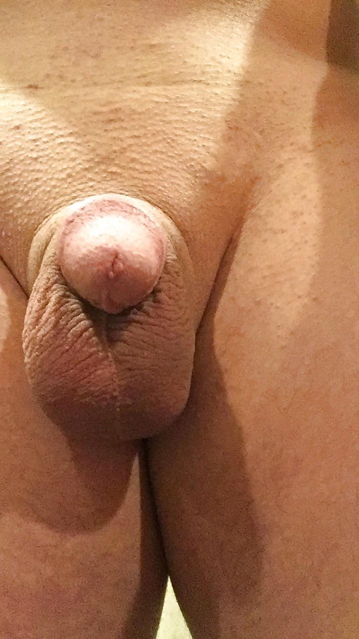 Francesca james boobs porn