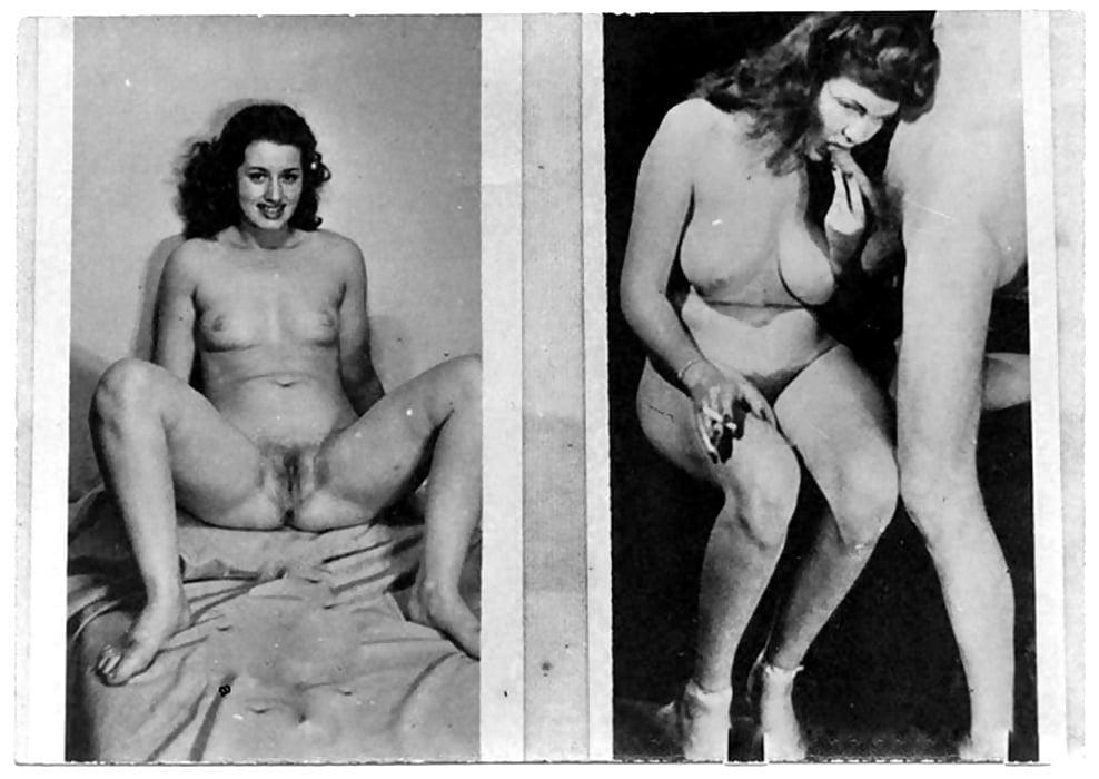 Nudist lesley nude mom retro chubby girls