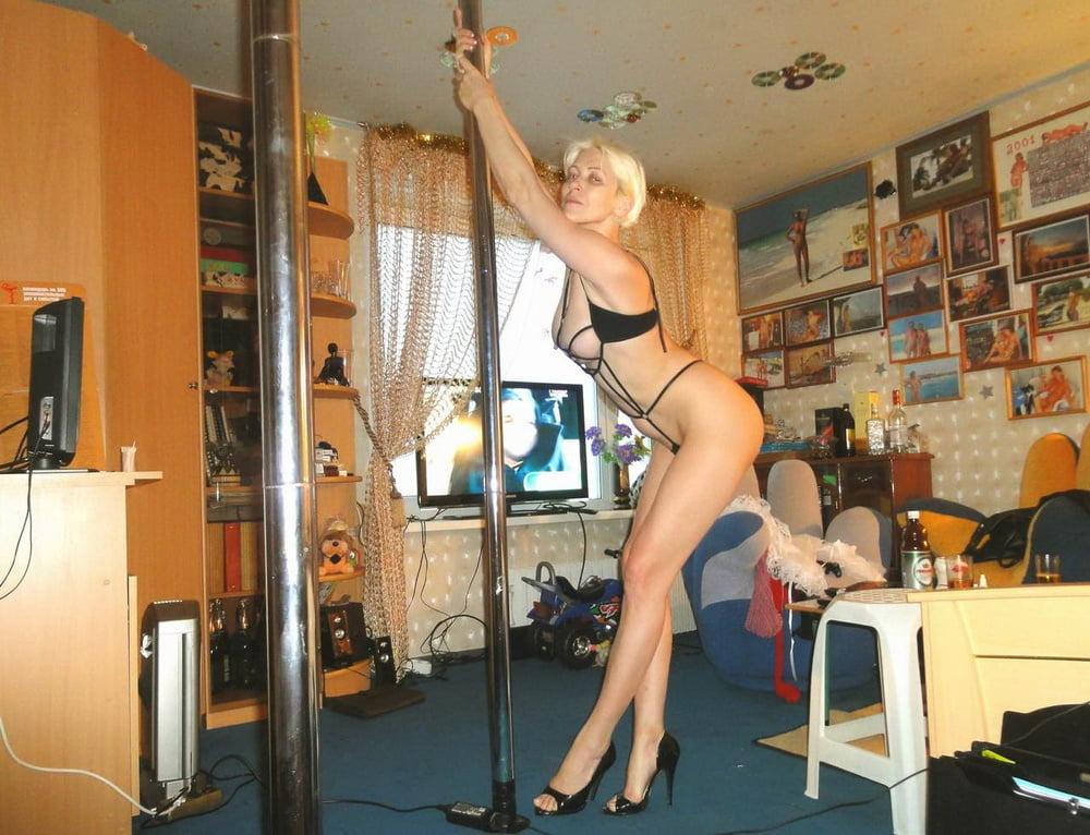 аннализа, стриптизерши фото частное женщины омегле