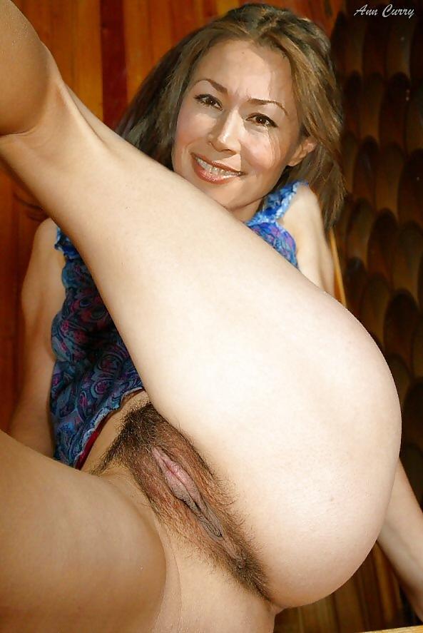 Vanessa ferlito pussy sex