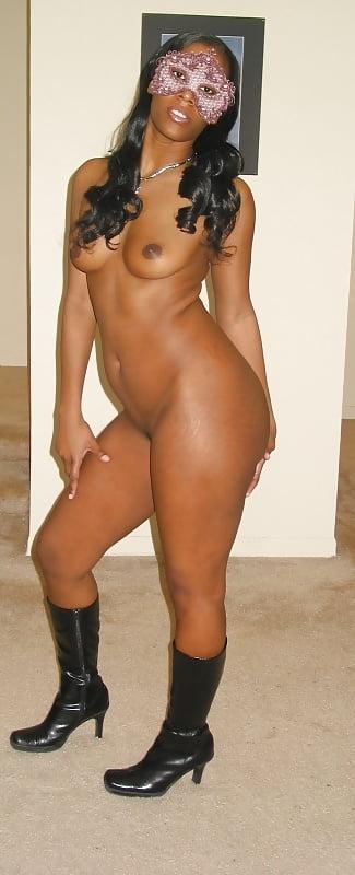 porno-dominikanskie-zhenshini-golie-russkie-trahayut