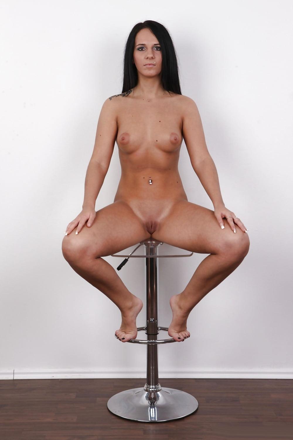 Зрелая порно кастинг чешский актрис порно нижнее белье эро