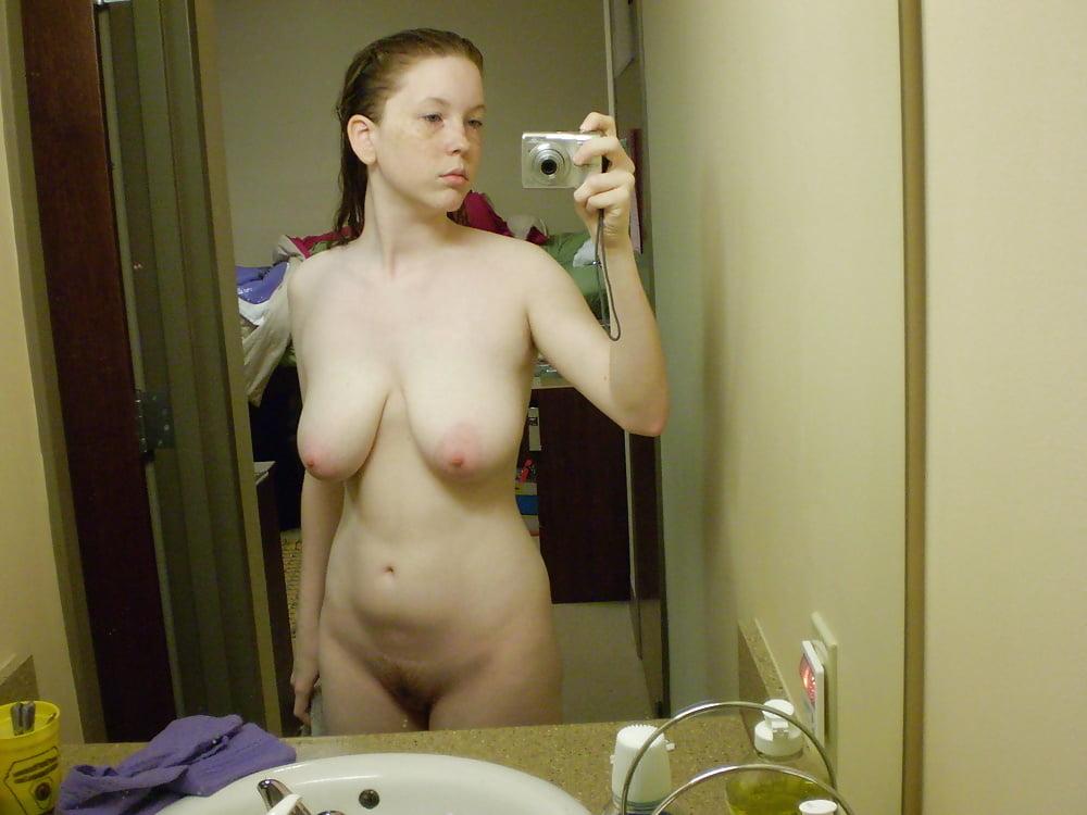 dirty cuckold wife