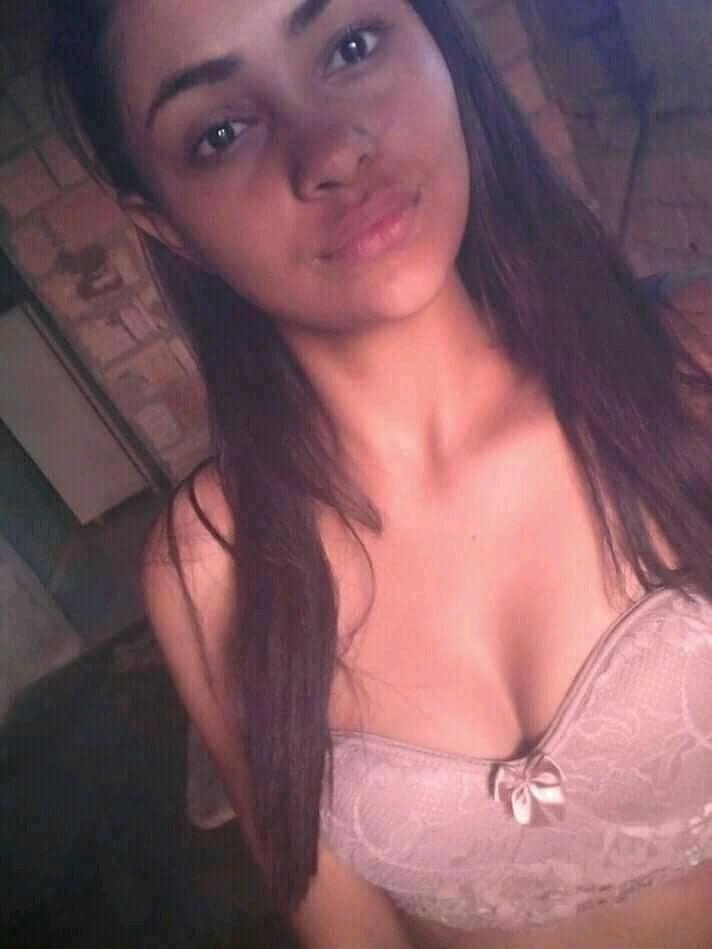 Young naked girl pics-5186