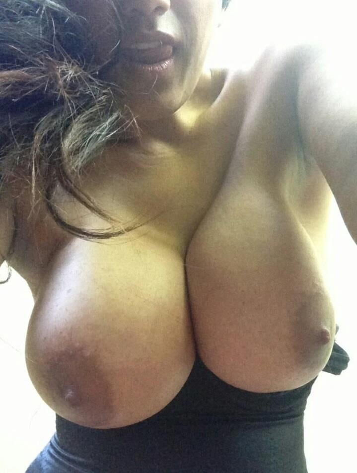 Free group sex online chat real amateur solo orgasm
