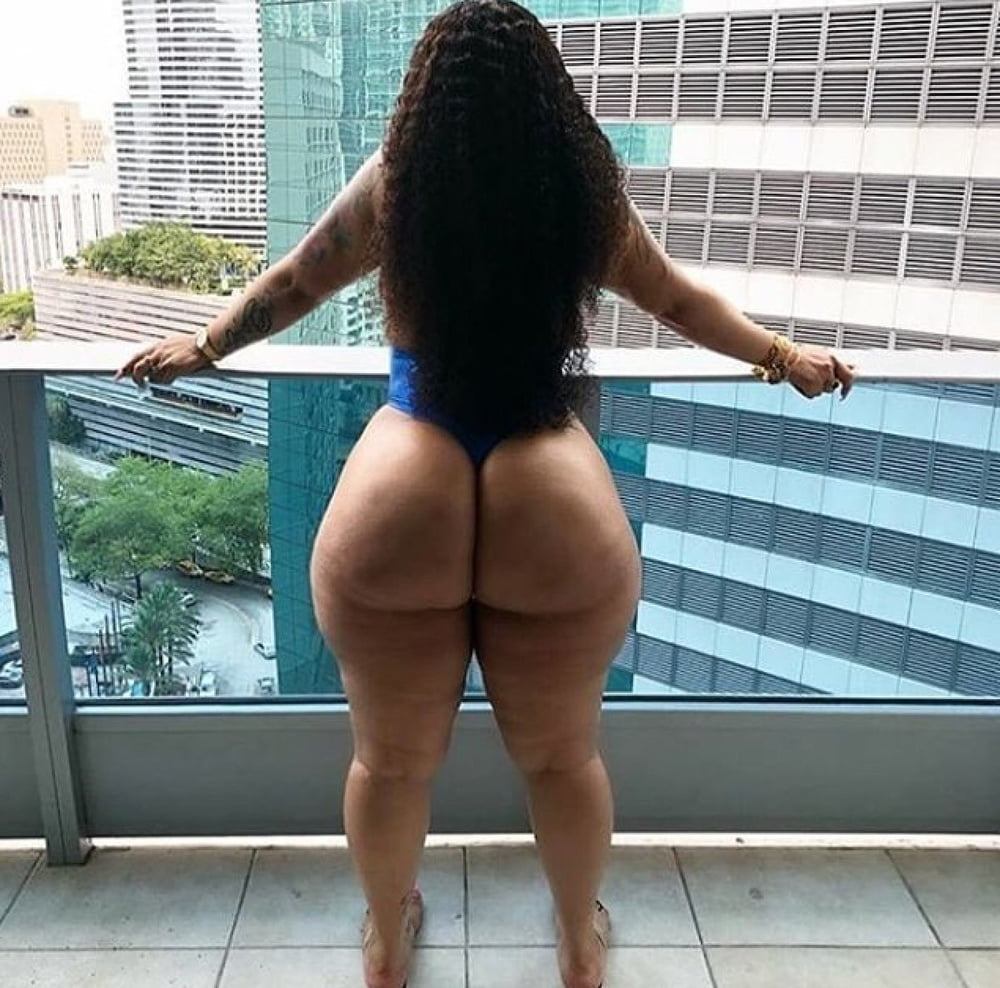 Long hair thick ass, women of india nude