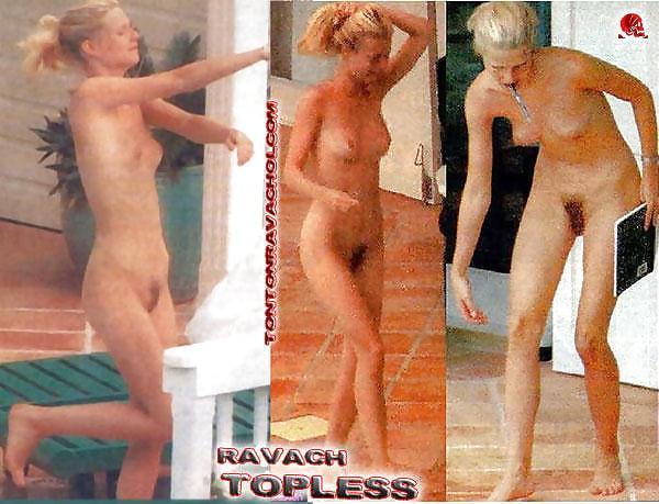 pussy-walmart-brad-gwyneth-nude