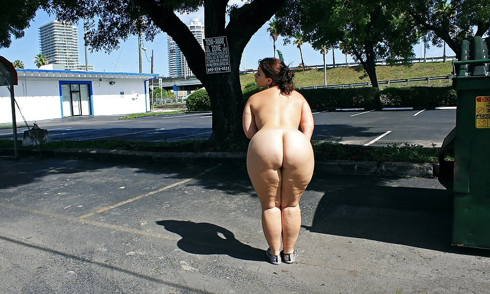 bbw pawg nude in public pics xhamster com