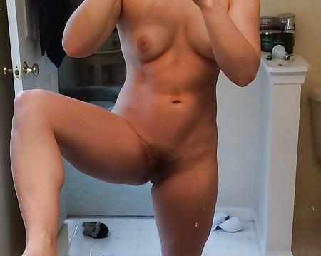 Bbw anal masturbation