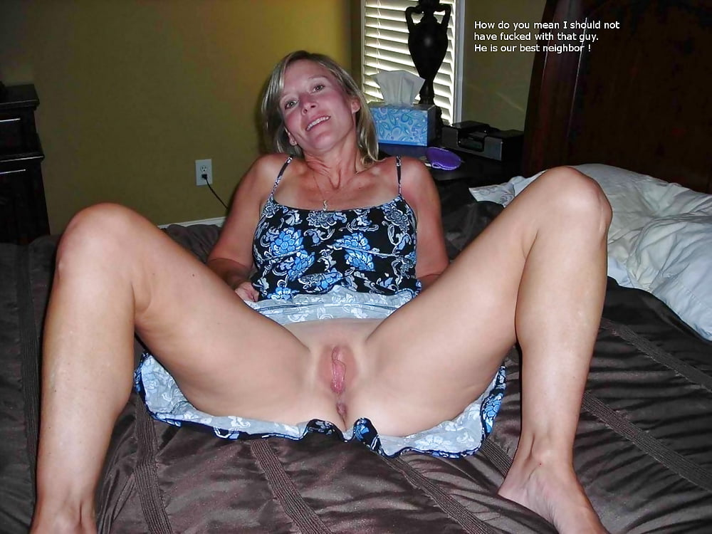 Messy anal pics-6976