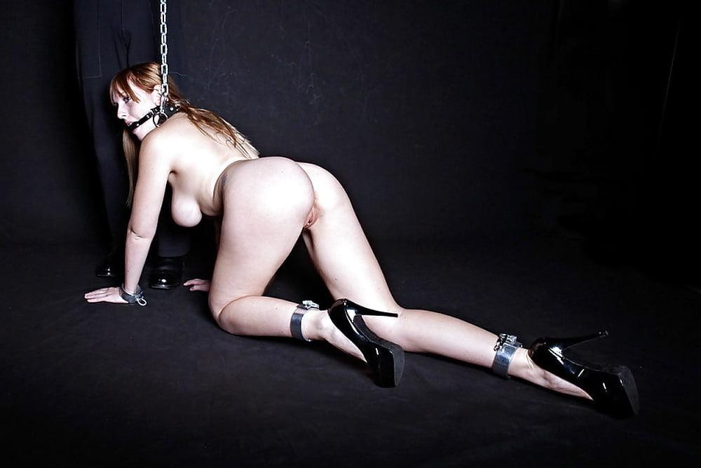 Folter Fotzen