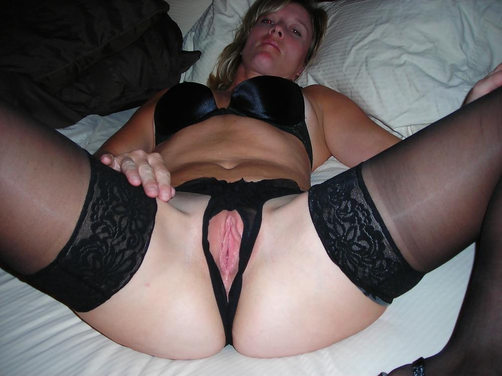Panties Housewife Porn, Free Moms Gallery