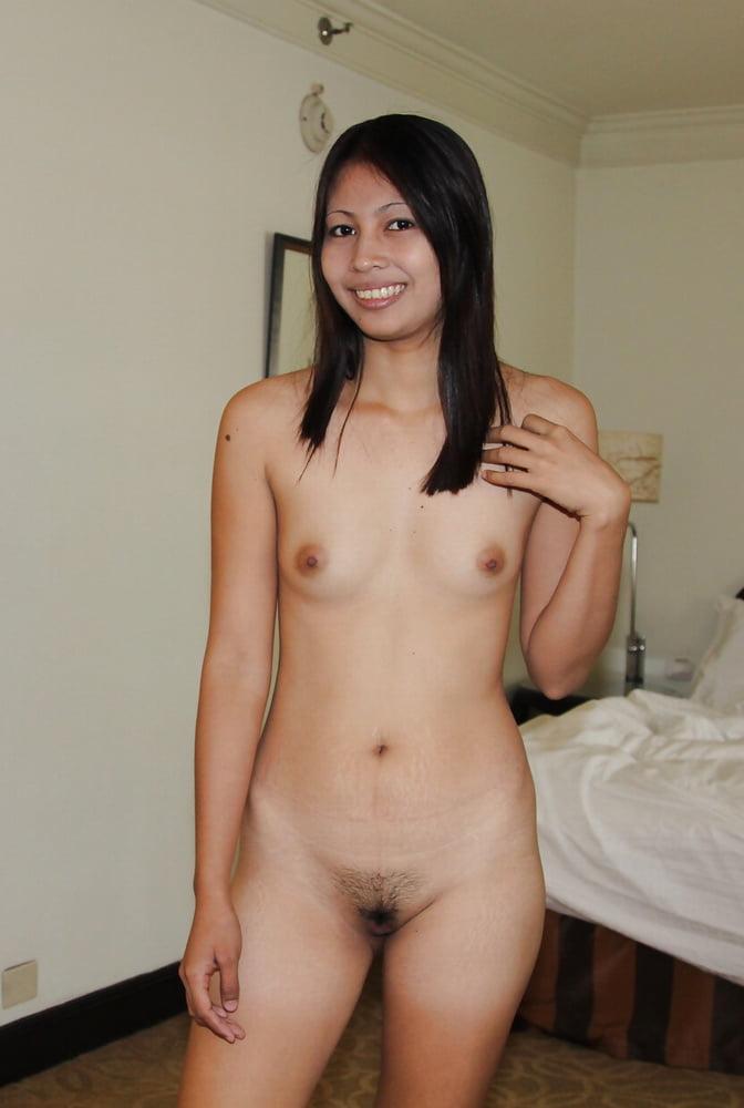 Erotic Photos Femdom and copulins