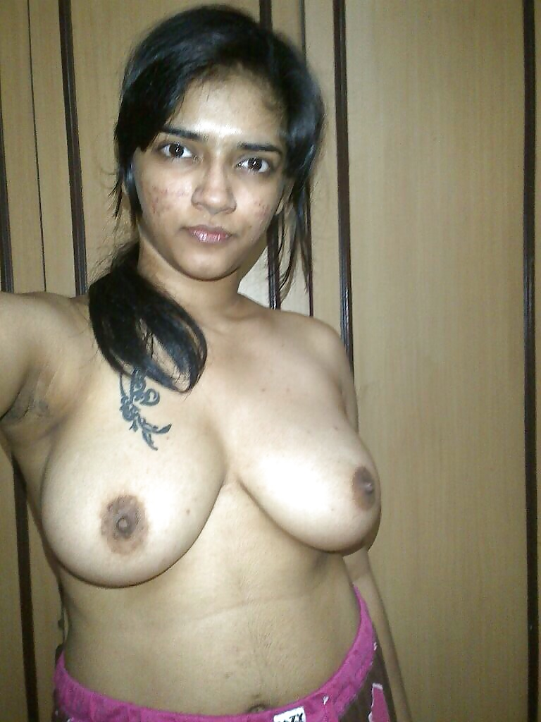 Bollywood Actress Nude Photos Desi Kahani
