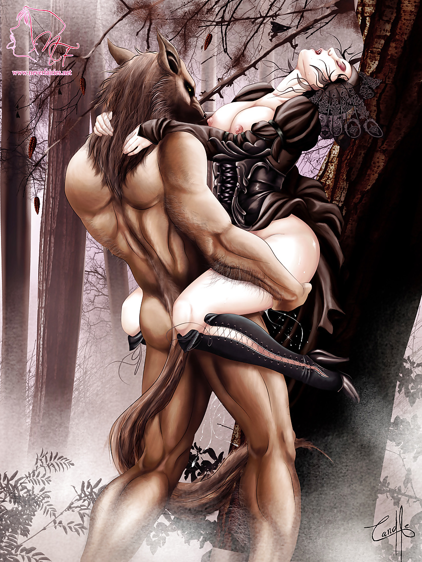 Erotic vampire sex stories