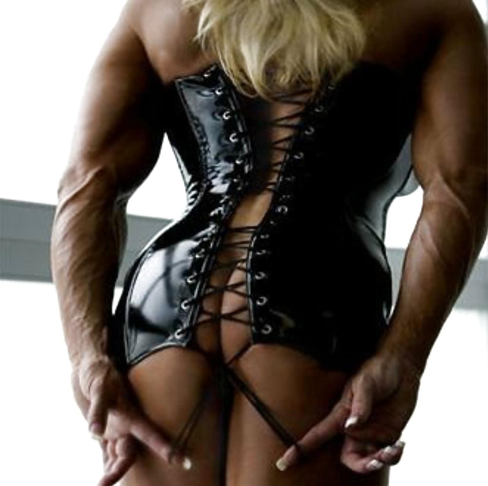 The women physique bodybuilding book bill dobbins art sexy photo