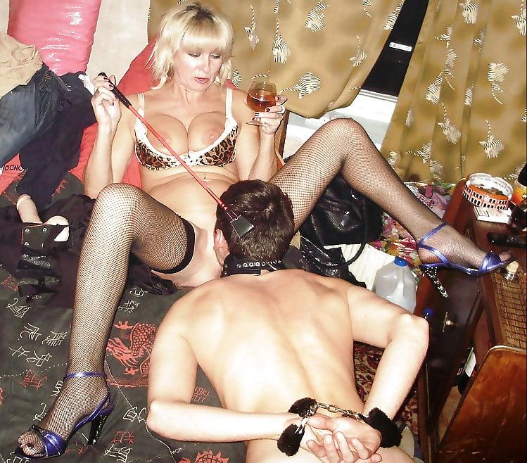 порно госпожа домашнее ебать мой хуй