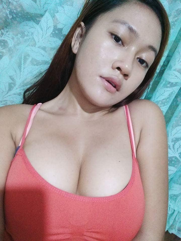 Pinay sexy porn