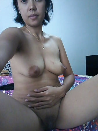 new sexy nude indonesian