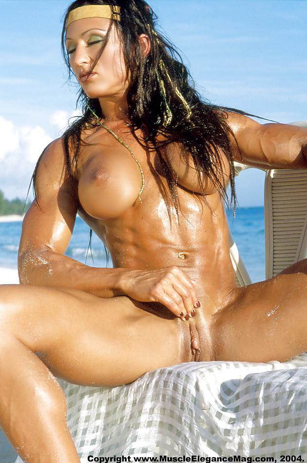 Young athletic girl masterbation porn, cheryl cole fake naked porn pics