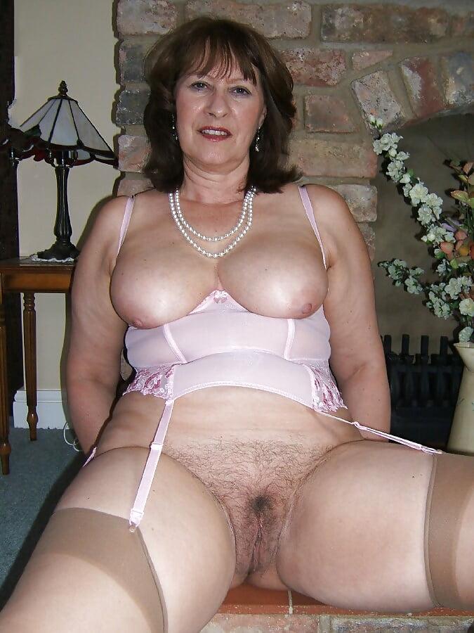 Vintage erotic nudes