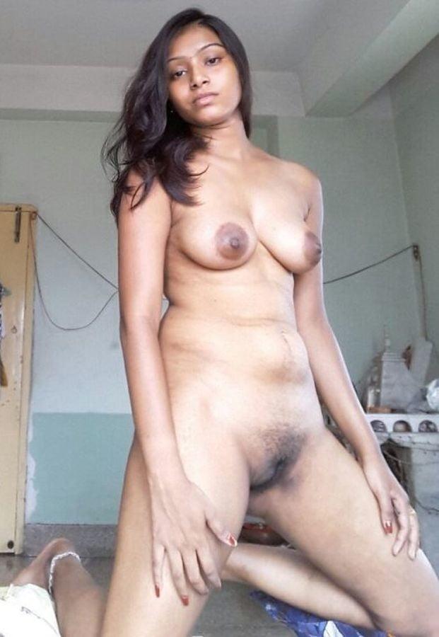 Desi Girls Nude