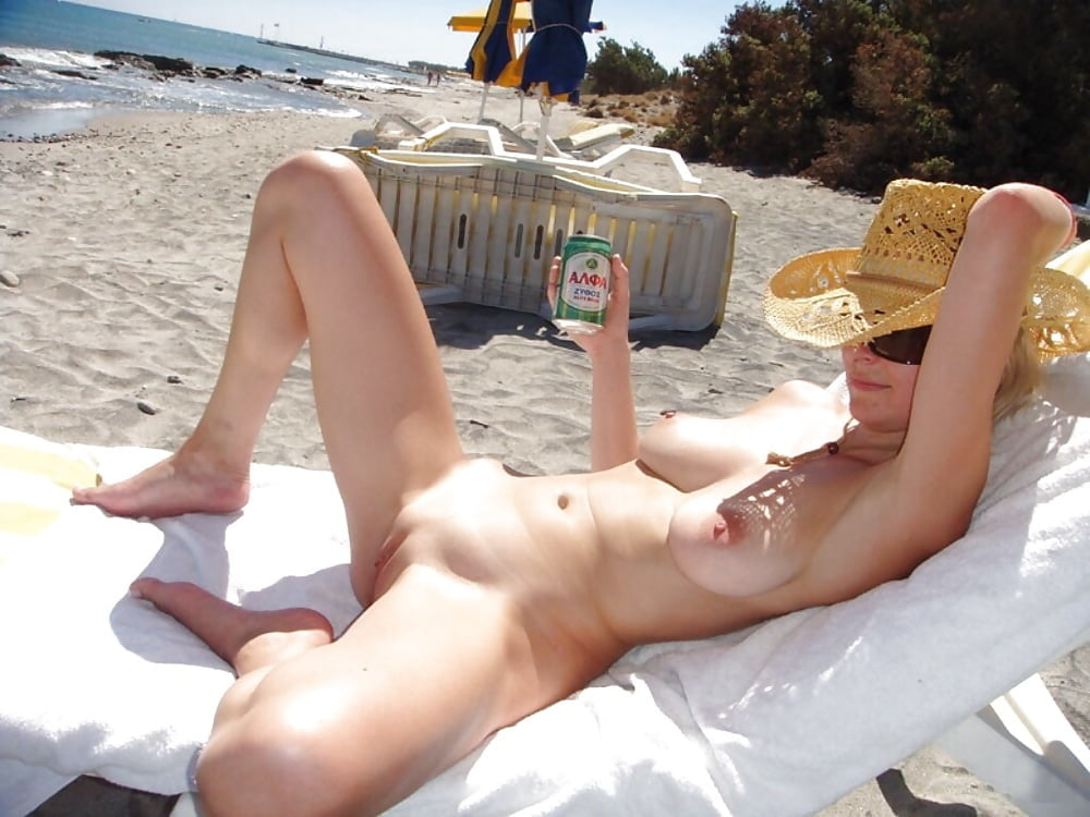 nude-model-amateur-beach-intercourse-bikini