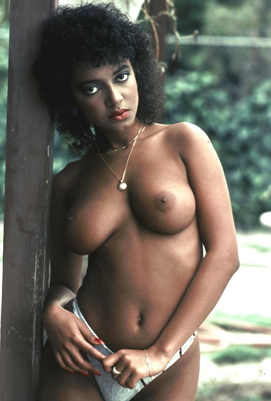 shanna-evans-porn-pics-black-lbig-tits-girl-having-sex-video
