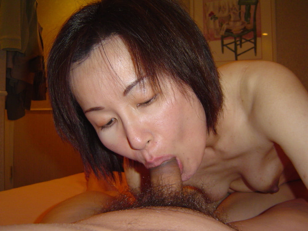 Japan housewife sluts, busty nude gingers
