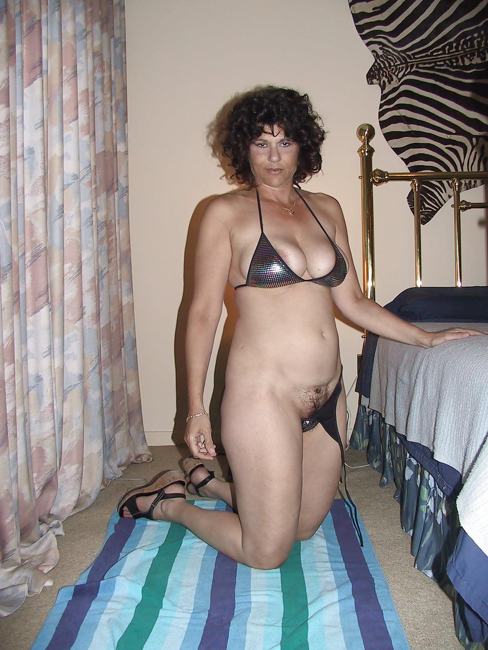 Garay recommends Evanna lynch sexy photos