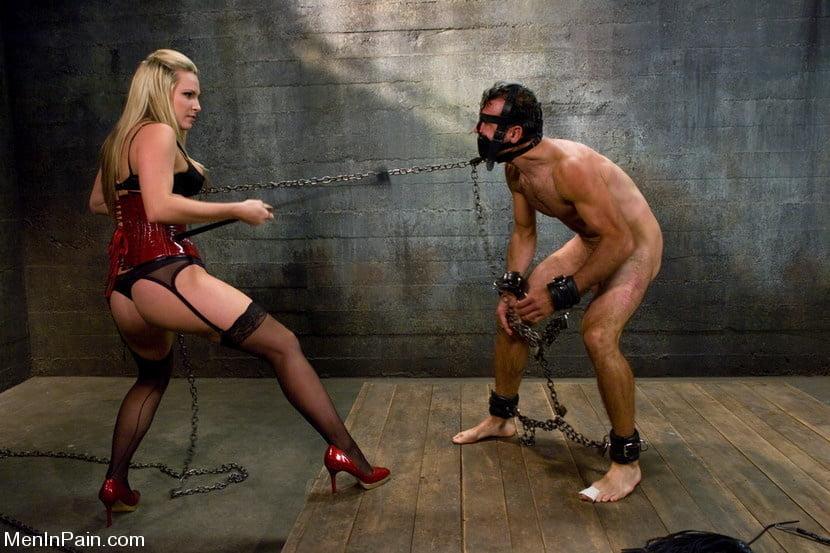 Master Slave Sex Pics