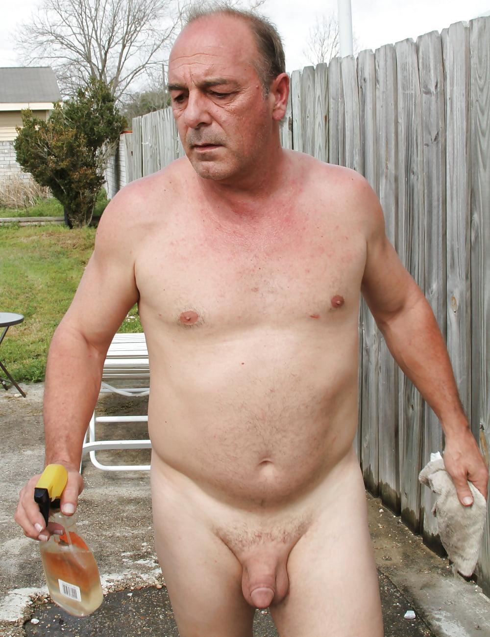 Nick capra and sebastian torres free naked men big dicks