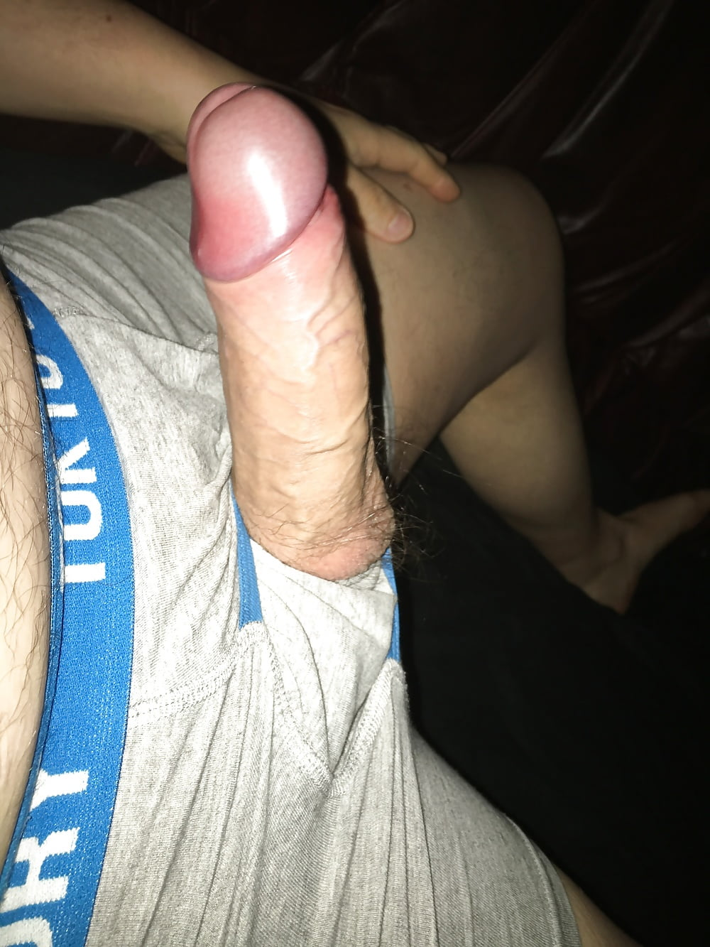 My Night Cock