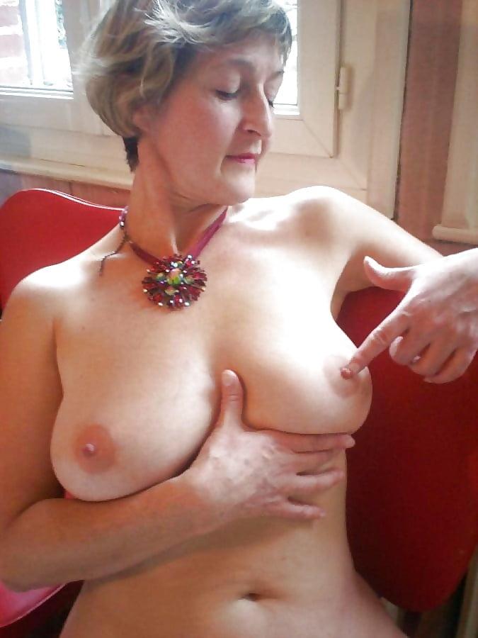 Old naked ladies tumblr-4557