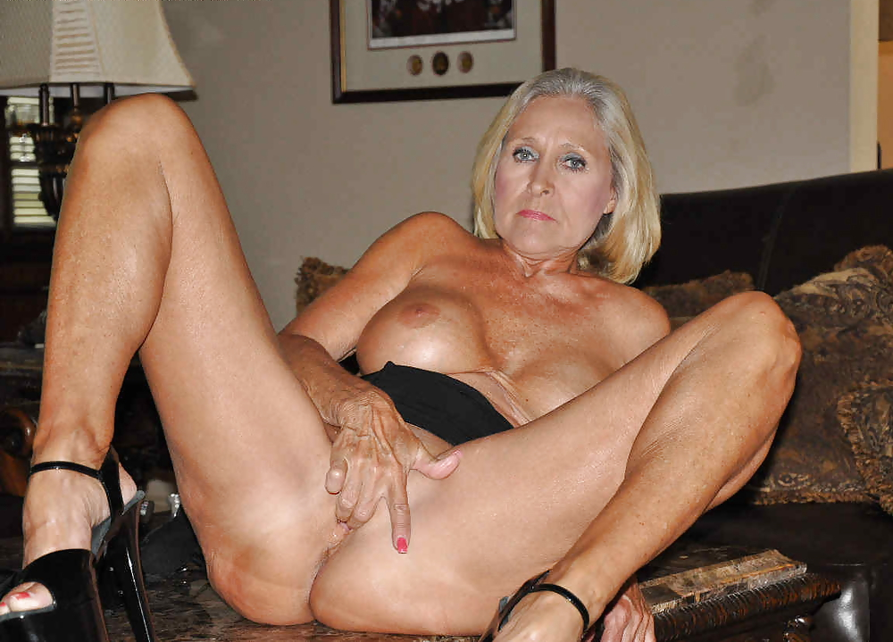 mature-katia-pictures-free-interracal-mature-movies