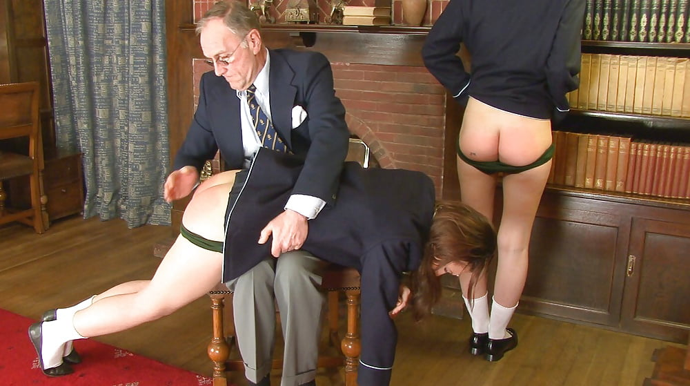 head-teacher-spanking-young-girls