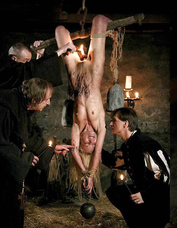 isinbayeva-sex-torture-movie-mexican-asian-girls
