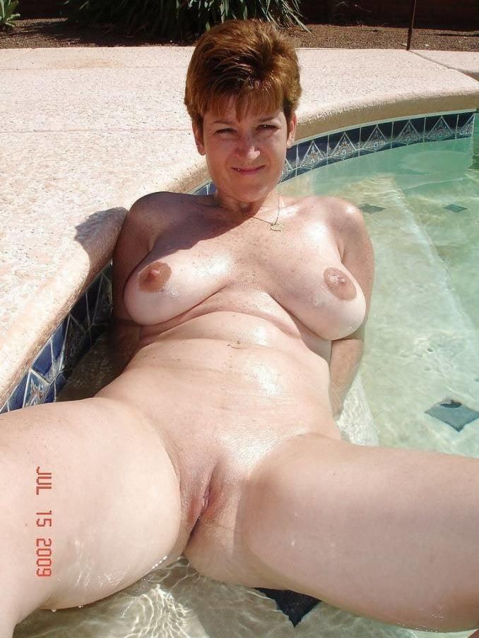 Exgf cam free amateur female masturbation