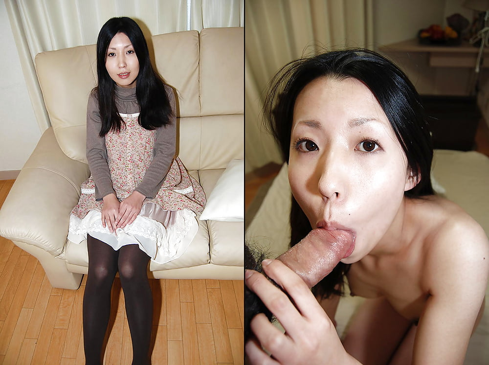 tiffany-singles-japan-asian-sex-before-girls-videos
