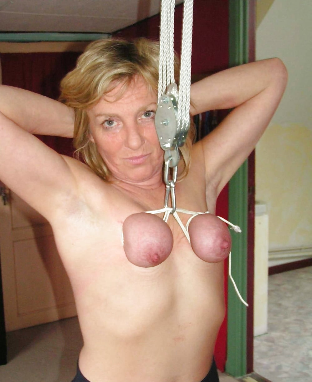 girls-with-hanging-breasts-free-galleries