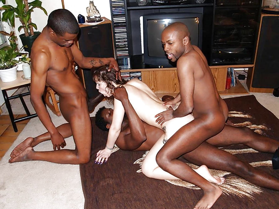 Black people sex photo free porn pics