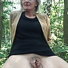Amateur mature hairy wives in panties - Hausfrauen