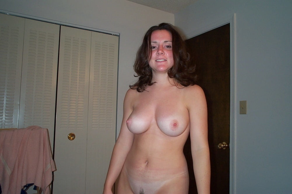 Nude House Wife Blogspot