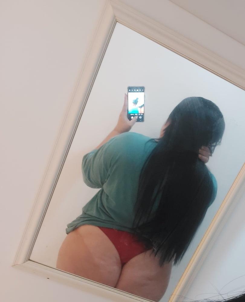 Sexy - 11 Pics
